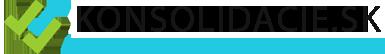konsolidacia-poziciek-logo