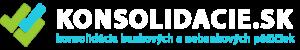 konsolidacie-poziciek-logo